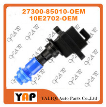 New High Quality Ignition Coil FOR FITToyota Supra 2JZGTE 1JZGTE 3.0L V6 27300-85010 10E2702 1993-1998