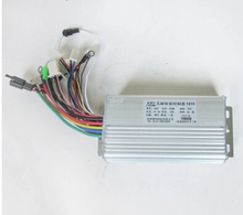 750W DC 48V brushless motor electric bicycle controller , scooter - Sarach store