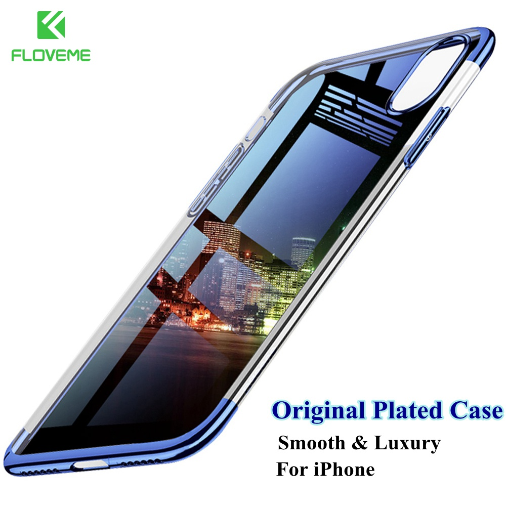 KISSCASE Retro PU Leather Case For iPhone X 6 6s 7 8 Plus 5S SE Multi Card Holders Case Cover For iPhone 8 7 6 6s Plus X Shells 2