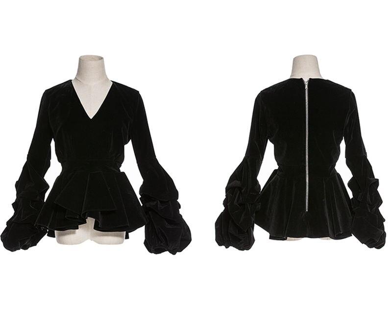 women coat 02