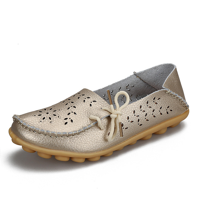 Women-s-Casual-Genuine-Leather-Shoes-Woman-Loafers-Slip-On-Female-Flats-Moccasins-Ladies-Driving-Shoe.jpg_640x640 (6)