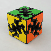 X-cube 2*2*2 Gear Cube Magic Cube Puzzle Toy(60mm)
