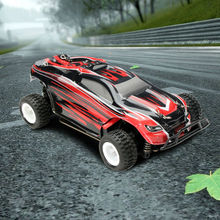 Hot Sell Rc Drift Car P9391/28 2.4G Brushed Radio Controlled RC Racing Car Remote Control Car Carrinho for kids as gift(China)