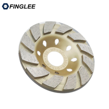 High Quality Diamond Polishing Pads 4 inch/100mm Polishing Wheel Set Stone Concrete Marble Tool Dry Wet Metal Polishing kit(China)