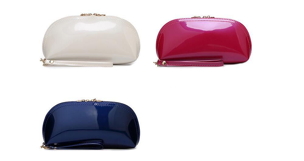 women bags (6)