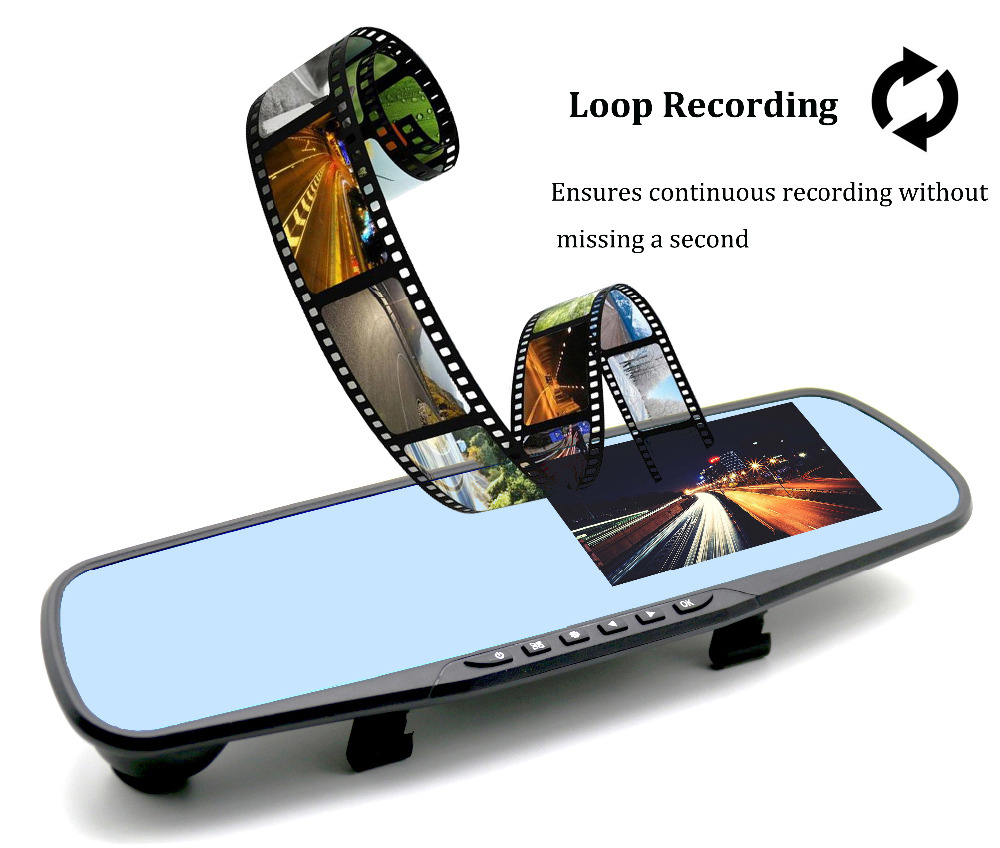 4-loop-recording_02