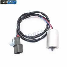 GORST Car / automobiles speed sensor for MITSUBISHI FUSO TRUCK, OE MC858133(China)