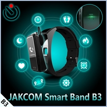 Jakcom B3 Smart Band hot sale in Radio as radio fm lcd qrp transceiver radios(China)