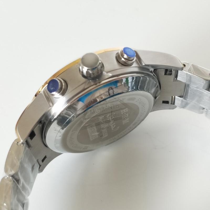 FAJR Watch (11)