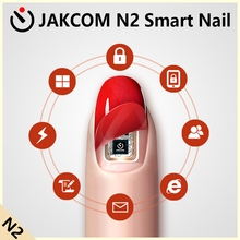 Jakcom N2 Smart Nail New Product Of Tv Antenna As Bridge Ethernet Mobile Antenna Antena Hd