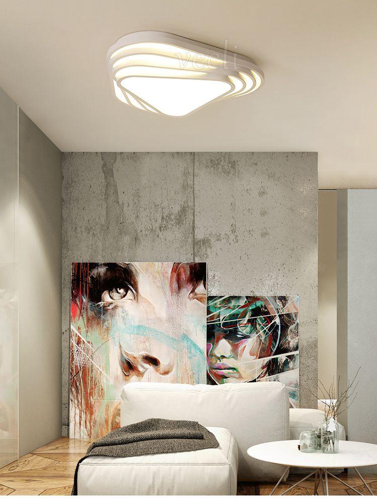 ceiling light (3)