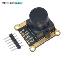 TSL1401CL 128X1 Linear CCD Sensor Array with Hold Ultra Wide-Angle Lens Module(China)