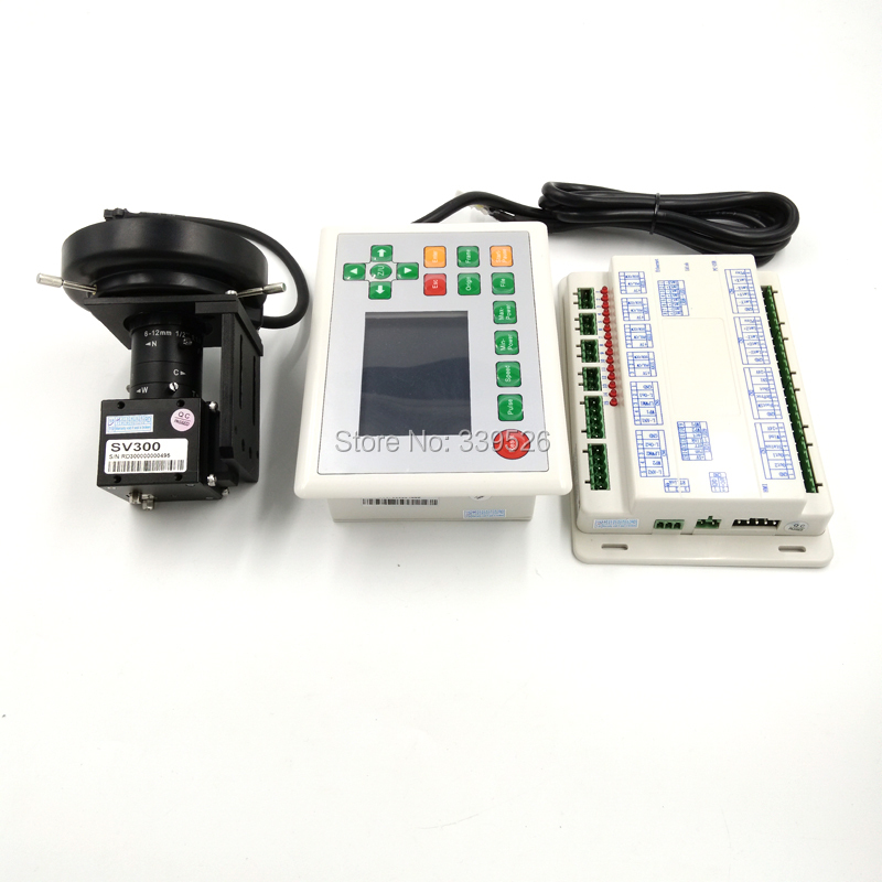 RDV6442G (10)
