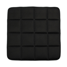 Bamboo Charcoal Breathable Car Seat Cushion Cover Office Chair Sofa Mat Automobiles Interior Accessories Supplies Stuff Products
