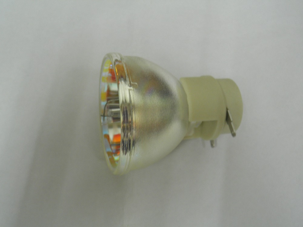 Free Shipping comatible bare Projector Bulb RLC-084/P-VIP240/0.8 E20.8 For ViewSonic PJD6344W/PJD6345<br><br>Aliexpress