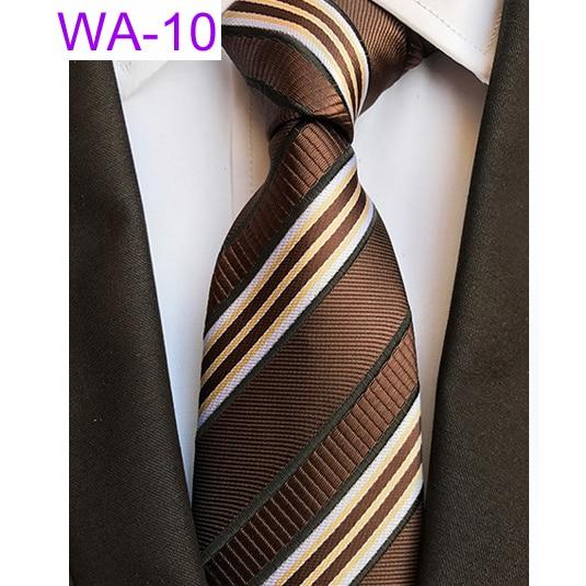 WB-10-(3)