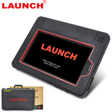 Universal Automotive scanner launch x431 v OBD2 Car Diagnostics Scanner Better Than escaner automotriz launch x431 diagun