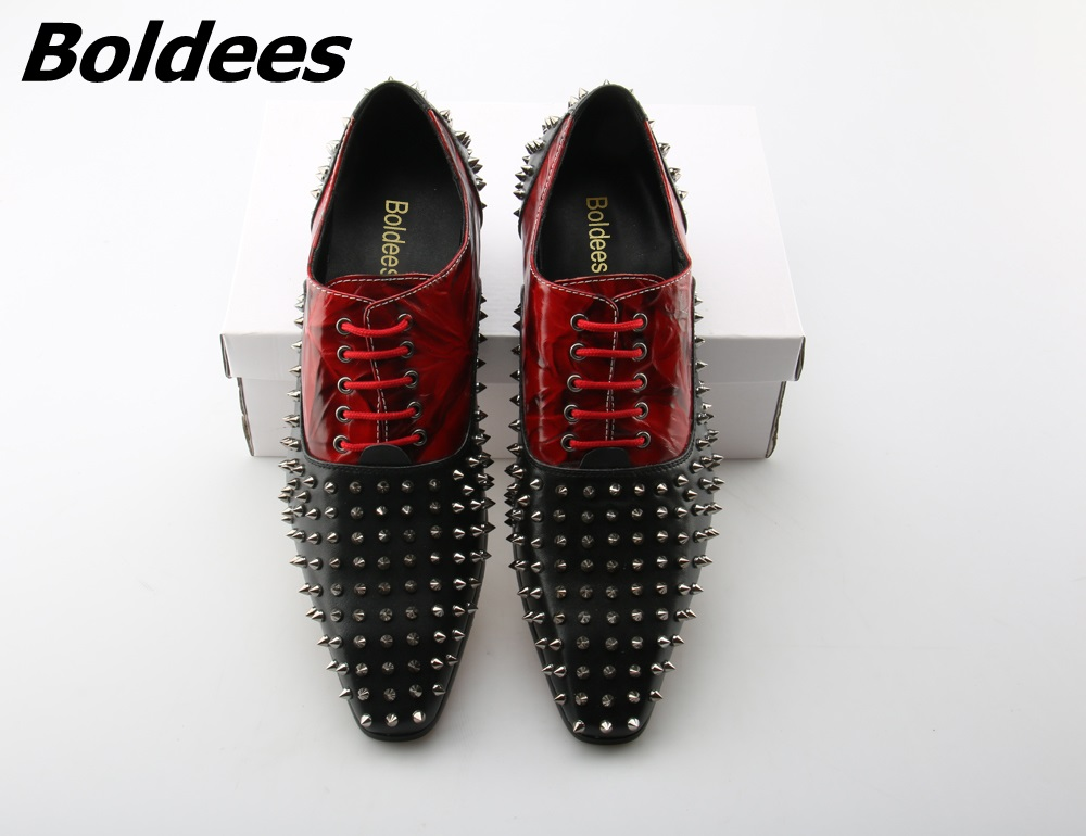 Loafers1 (3)