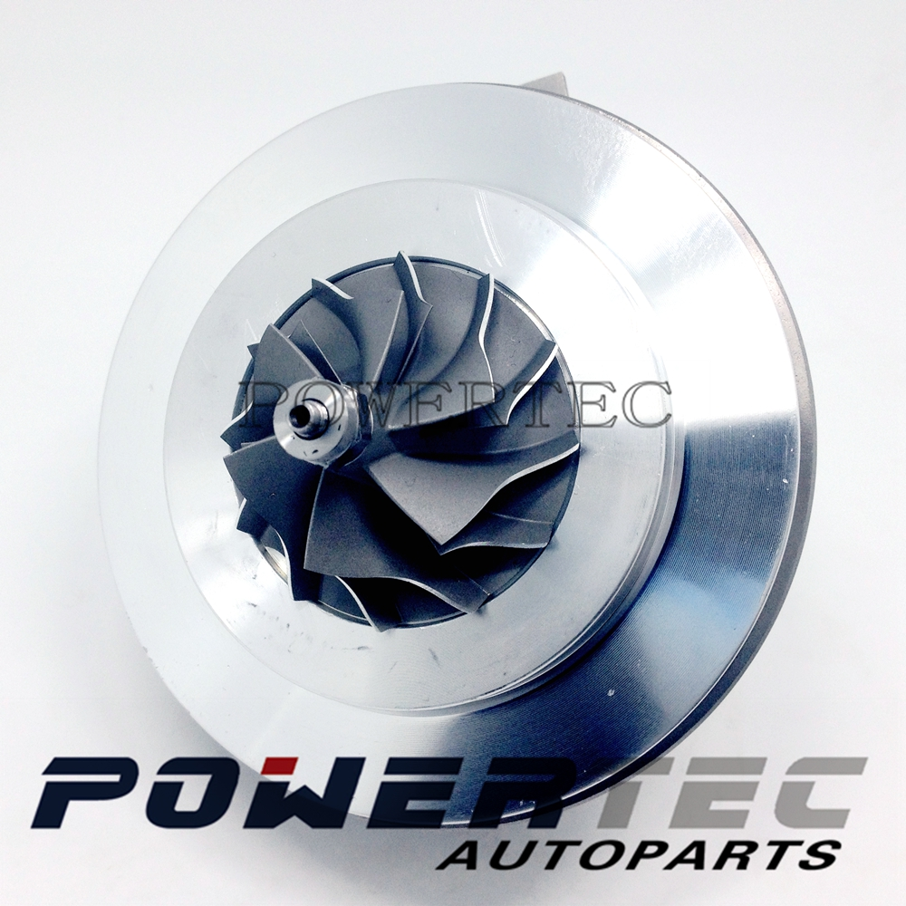 BV43 28200-4A470 53039880144 53039880122 Turbocharger cartridge chra For Hyundai KIA Sorento 2.5L CRDi 2001-06 D4CB turbo<br><br>Aliexpress