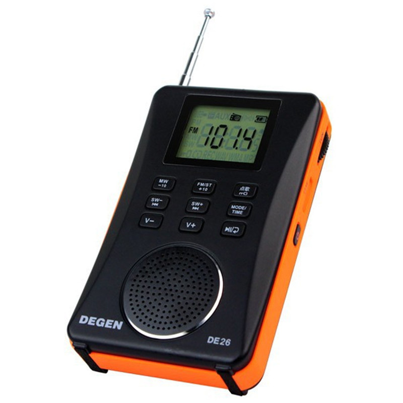 solved case of wave atv advertising radio fm band Radio how to set radio in which case we'll need to know select the am or fm wave band tune the radio to a station then press and hold down.