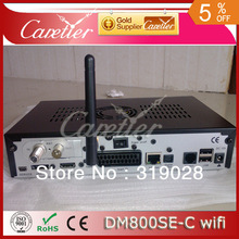 DM800se Internal Wifi Cable Receiver 300mbps WLAN Inside DM800 HD se Wifi BCN4505 Tuner D6 Version(1pc 800se-C WIFI)(China)