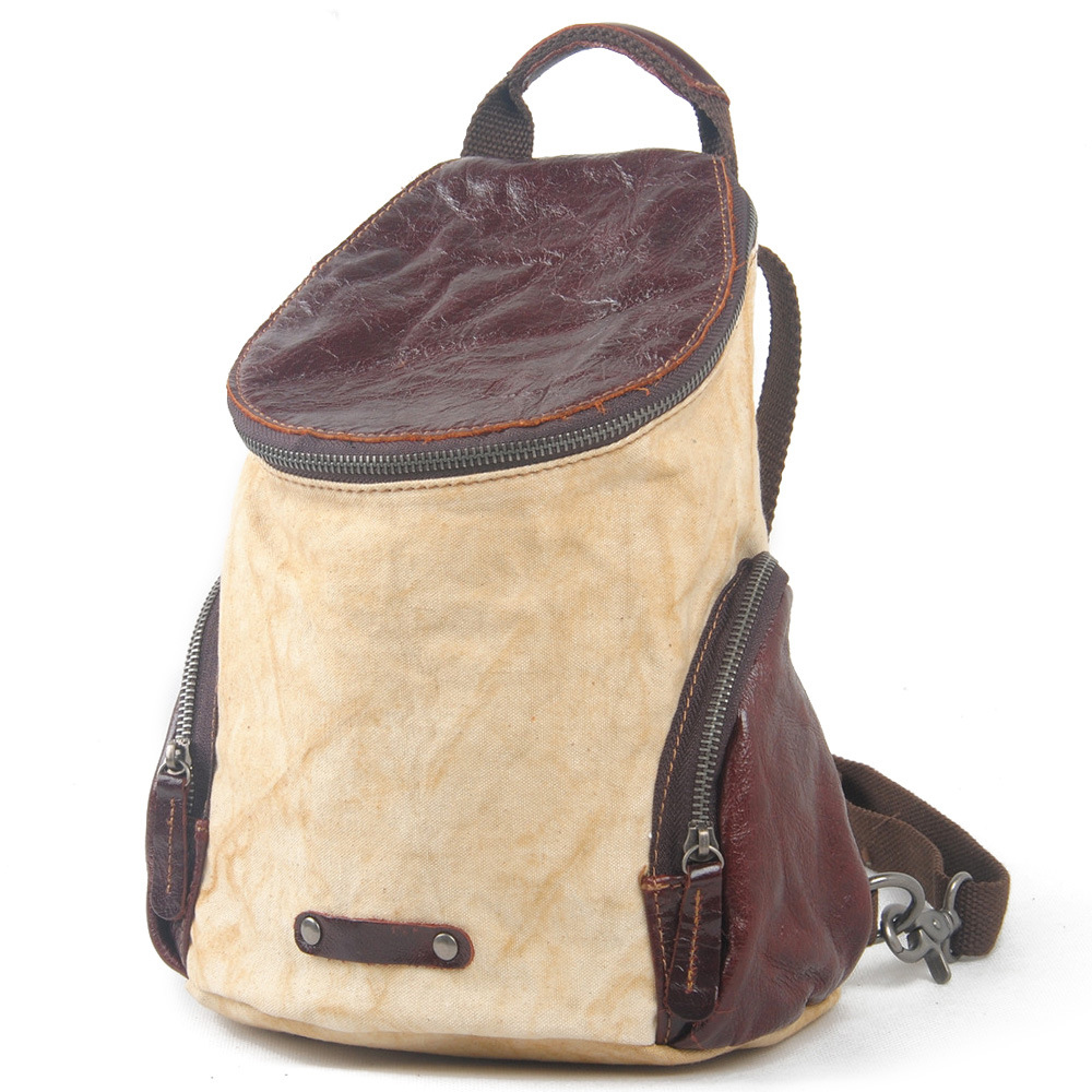 Casual Linen Backpacks Bucket Tousit Rucksack Leisure Outdoor Climbing Backpack High Quality Mujer Back Bag Beige Red Backpack<br><br>Aliexpress