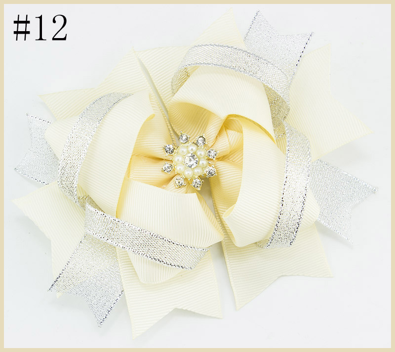 201709260012