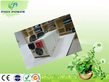Well impact resistance and stability  6000w  low frequency inverter,  24v 48v combined inverter, charger and UPS