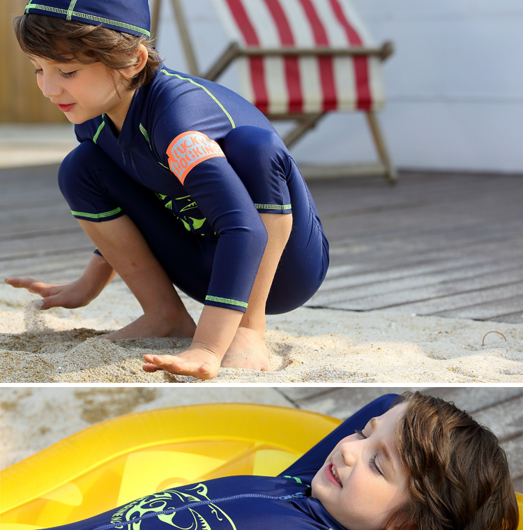 1711-Kids-Swim-Suits-Swimwear-One-Piece-Rash-Guard-for-Boys-Children_02