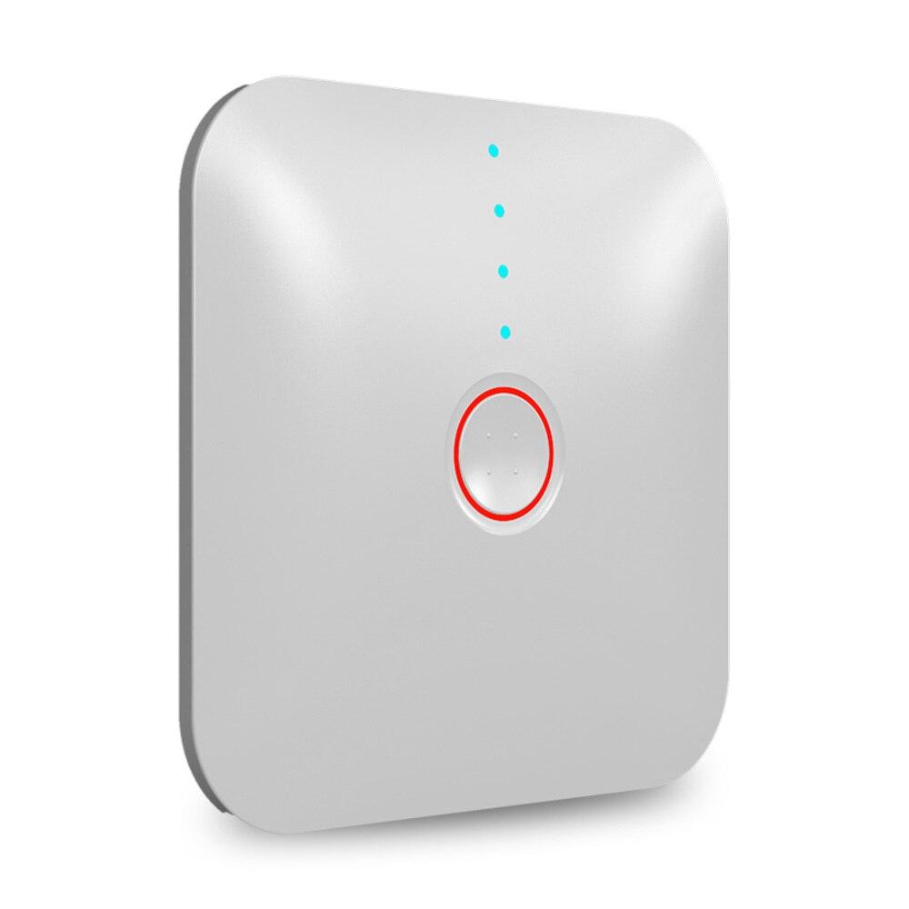 WIFI alarm systemes (3)