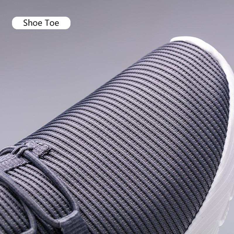Shoe-Toe