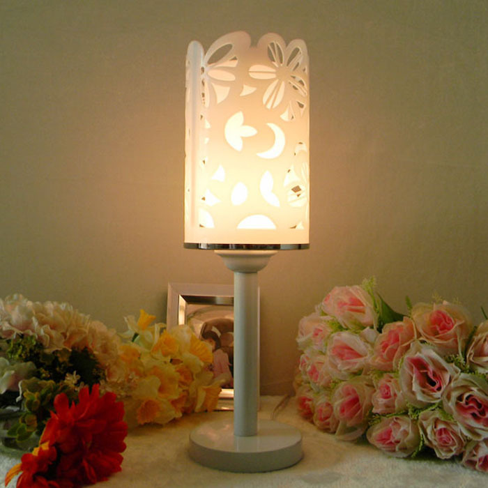 tiny table lamp - Online Get Cheap Tiny Table Lamp -Aliexpress.com Alibaba Group