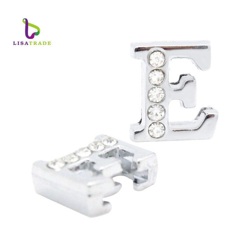 charm bracelets for women LSSL04-E