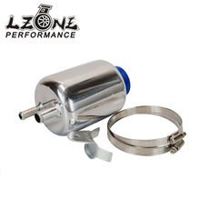 LZONE RACING - Fuel cell, Surge Tank ,Power steering tank ,high quality JR-TK61S
