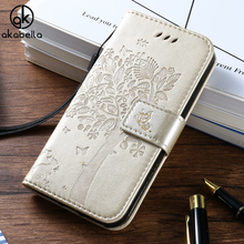 Buy AKABEILA Phone Cover Case Sony Xperia Z5 Compact Z5 Mini E5803 E5823 S50 Z5mini 4.6 inch Ladies'Fashion Flip Holder Bag for $4.47 in AliExpress store
