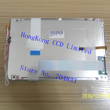 SX14Q004 original LCD + Chinese brand touch screen(China)
