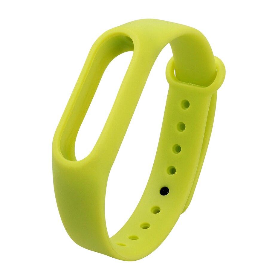 xiaomi-mi-band-2-strap-green