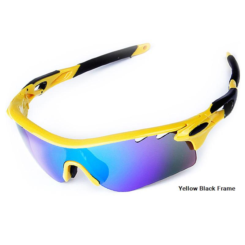 cycling glasses (1)