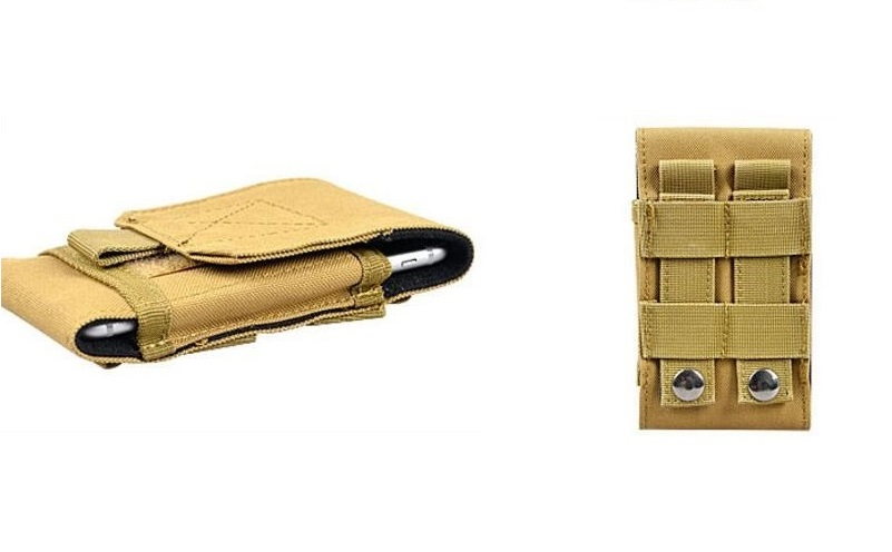 caixa do telefone móvel (3)