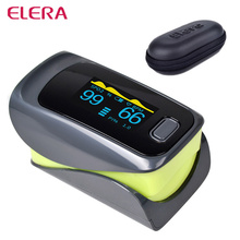Health care CE FDA Finger Pulse Oximeter monitor ,Oximetro de dedo oximeter Spo2 Blood Oxygen saturation Body monitor oxymeter(China)