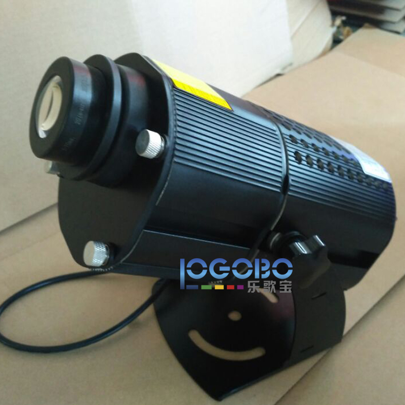 Gobo Projector waterproof-7
