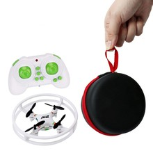 Mini Drone Nano Drones RC Quadcopter RC Helicopter 2.4GHz Birthday Gift Children Christmas Gift(China)