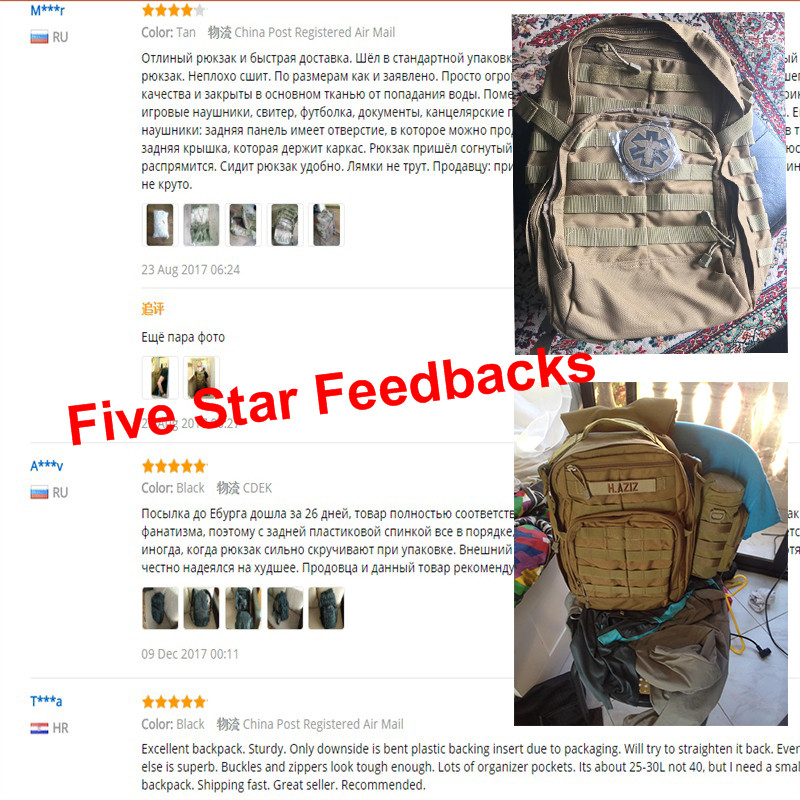 backbag123_for me