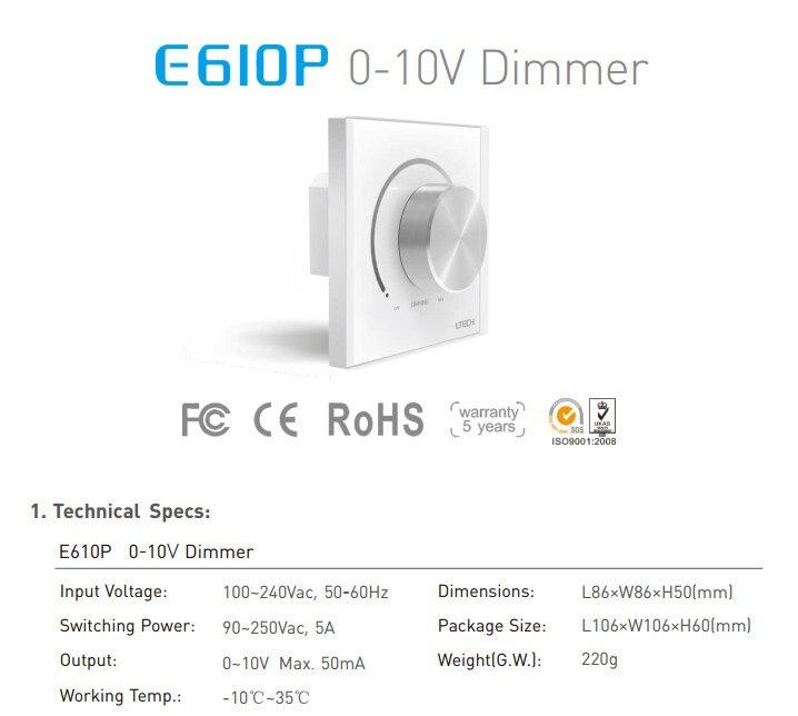 E610P 1_