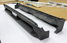 for Sorento running board side step bar nerf bar (OE model), high quality product, 2009 2010 2011 2012 2013 2014