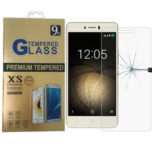 screen protector Tempered Glass for BQ Strike 5020 Aquaris U Lite Plus E5 E5S X5 X5S Plus protective film pantalla Cristal 9H