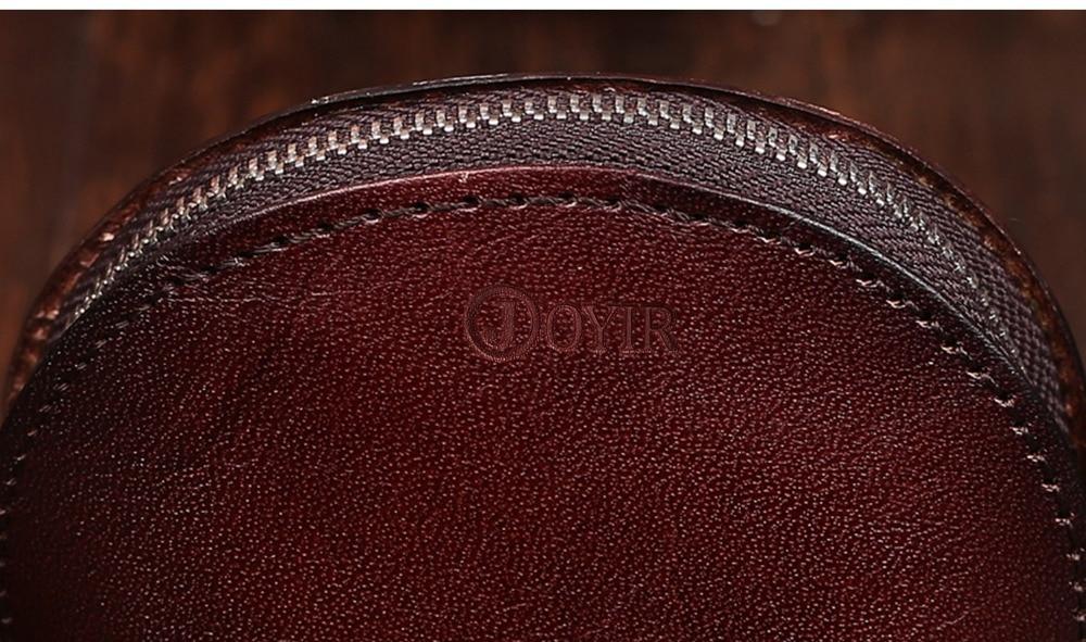 K005--Money Shell Bags Pocket Wallets_01 (26)