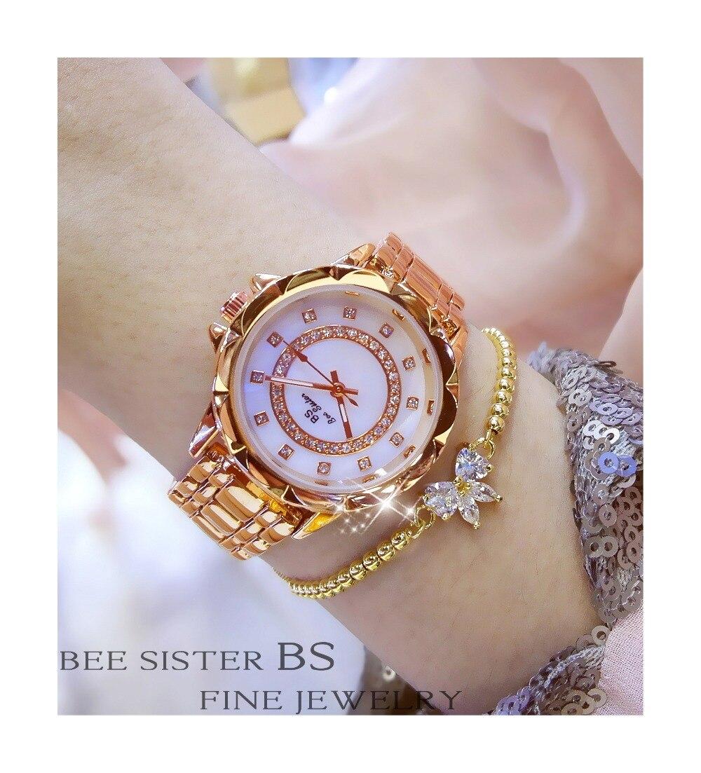 reloj mujer 36