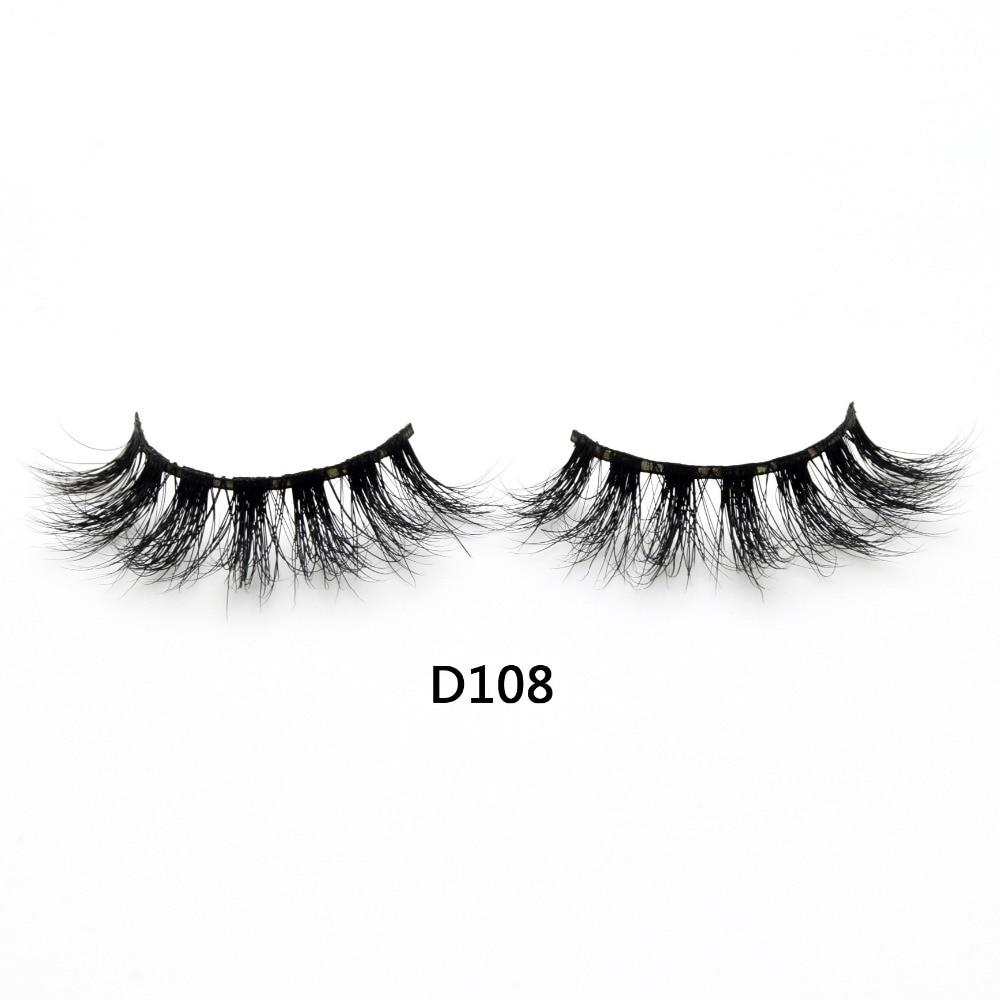 D108BA