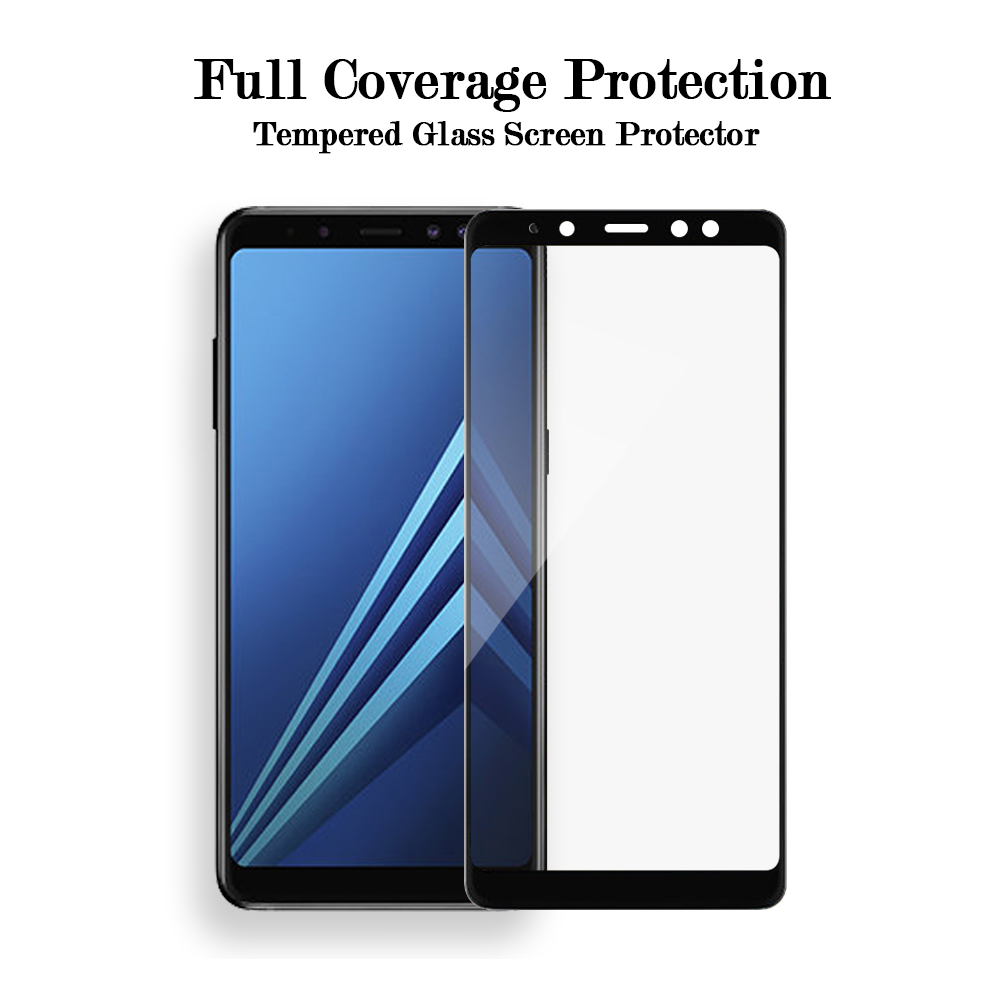 Protective-Glass-On-The-For-Samsung-A8-2018-Tempered-Glas-Galaxy-A82018-A-8-gaxaly-Screen (4)